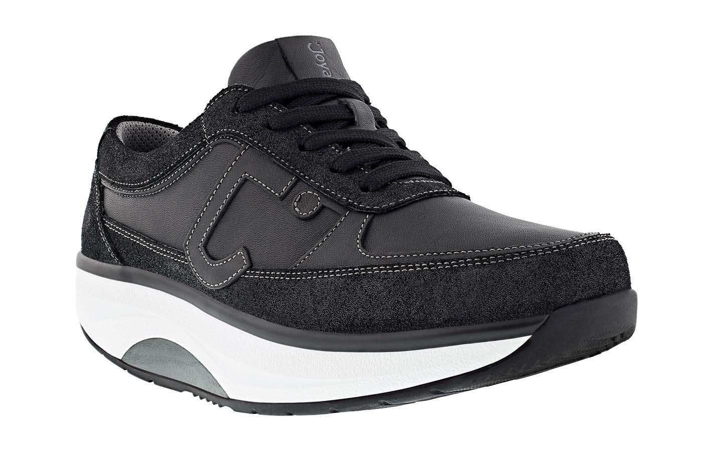 separation shoes be1c6 94568 Joya ID Casual W Zebra Gr.41