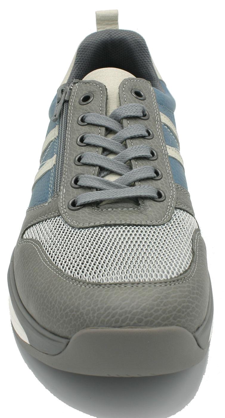 Xsensible SWX3 Men Grey Jeans   Sanitaetshaus
