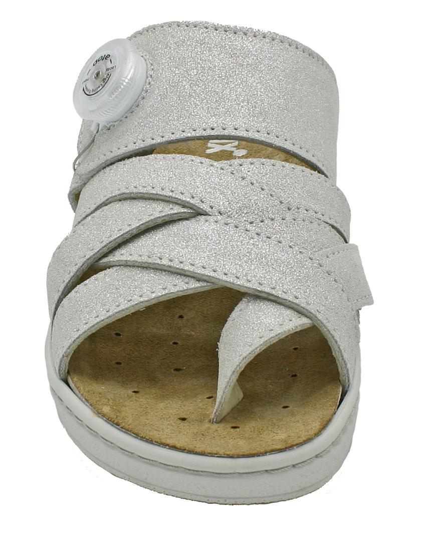 Silbersanitaetshaus Valgus Hallux Tengo Umqlszvpg Hallufix® Sandale OZkPXuTi