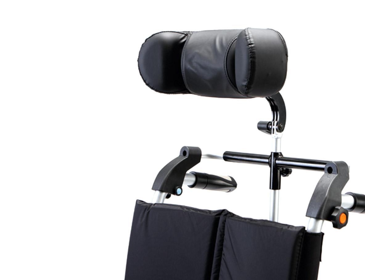 leichtgewichtrollst hle leichtgewichtrollstuhl pyro. Black Bedroom Furniture Sets. Home Design Ideas