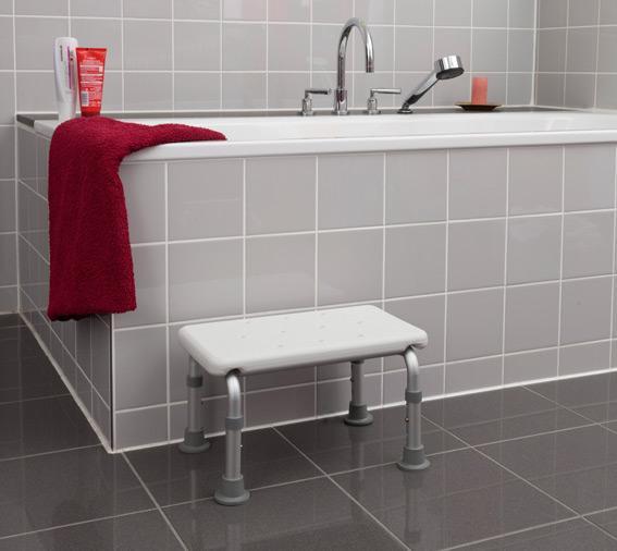 badehilfen badewannen einstiegshilfe. Black Bedroom Furniture Sets. Home Design Ideas