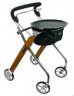 Lets Go Dream