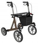 XL Outdoorrollator Rehasense Explorer