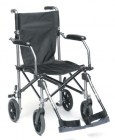 Transportbuggy_T_4d7632db0d5dc