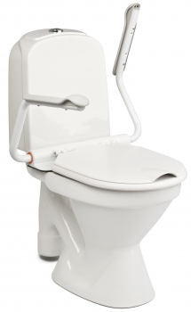 etac-supporter-toilet-arm-supports_548859.jpg