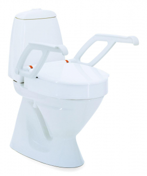 Toilettensitzerh_4ae0655ce2262.png_product_product_product_product_product