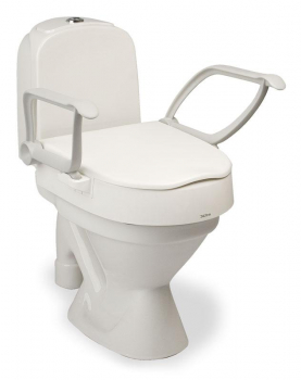 Toilettensitzerh_4dd36faa436d0.jpg_product_product