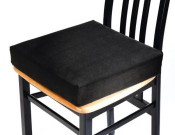 sitzerh hung f r senioren. Black Bedroom Furniture Sets. Home Design Ideas