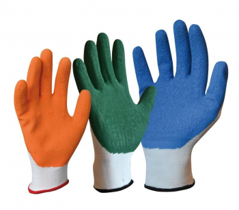 Arion Handschuhe The Slide Solution Gloves