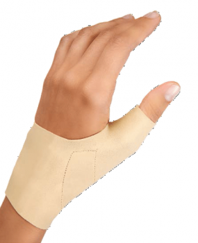 epitact® Flexible Daumenbandage