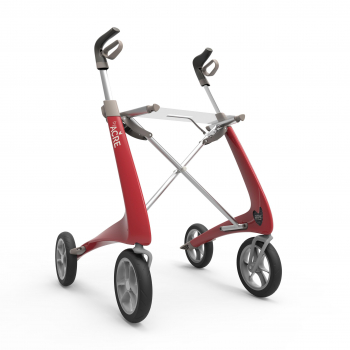 rollator_topro_carbon_01.jpg_product_product_product_product_product_product_product_product_product
